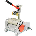 High Speed Pipe Cutter (with Cone Reamer)