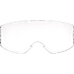 Safety Goggles Replacement Lens