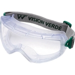 Safety Goggles, Safety Glasses VG-501F