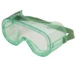 Vent-Free Goggles MG-216