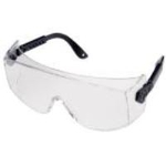 Protective Glasses, LUNEVERT MP-940