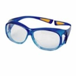 Protective Glasses MP-953BL