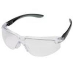 VISION VERDE Protective Glasses MP-821 Hard-Coated
