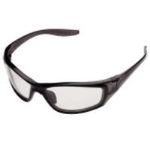 Protective Glasses MP-832