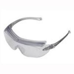 VISION VERDE Protective Glasses VS-101H (Double-Sided Hard-Coating)