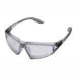 VISION VERDE Protective Glasses VD-201H (Hard-Coated)