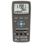 Handy Type Smart LCR Meter