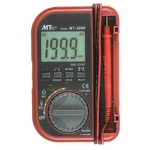 Pocket Type Digital Multimeter MT-4090
