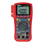 Digital Multi Meter MT-4510