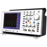 Digital Oscilloscope MT-780