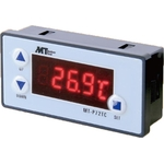 Panel Mount Temperature Controller