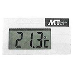 Temperature Module MT001C/C