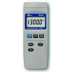 Pt100 Ω Digital Thermometer