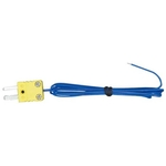 Bead Type K Thermocouple Sensor
