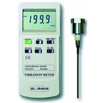 Digital Vibration Meter VB-8201HA