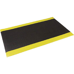 MISM Comfortable Cushion Mat