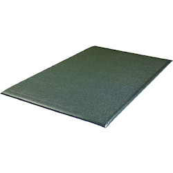 MISM Fatigue Reducing Cushion Mat