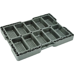 NTR Square Tray