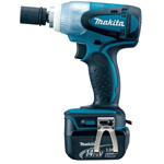Impact Wrench (Electric)Image