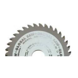Chip Saw for Aluminum/Nonmetals GA