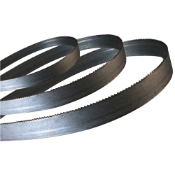 Band Saw Blade for General Steel / Stainless Steel King Kong B