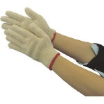 Pure Cotton Work Gloves for Women