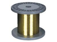 Electrode Wire, SP Wire, For Precision Machining