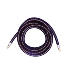 TIG Power Cable for MT-200WD