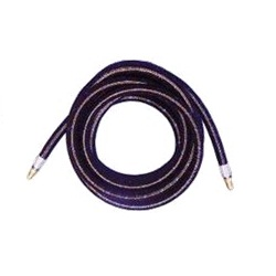TIG Power Cable for MT-200WA