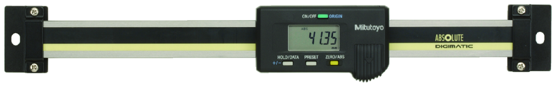 572 Series, ABS Digimatic Length Measuring Unit SD