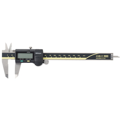 500 Series, ABS Digimatic Caliper CD-AX (MITUTOYO)