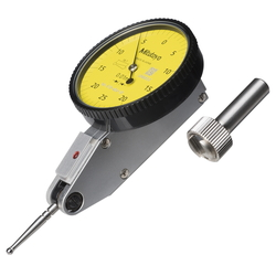 Lever Type Dial Gauge Test Indicator Vertical/Small Type