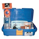 Mist Diamond Drill Box Kit