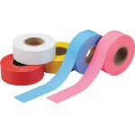 Plastic Tape for Indicator