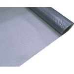 Vinyl Clear Mat (Pyramid / Roll Type)