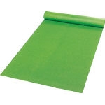Diamond Mat (Flame Resistant / Roll Type)