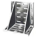Large Angle Plate (Angle Rest)