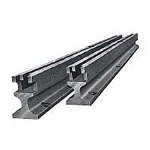 Rail Surface Plate