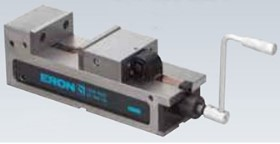 Lock-TIght CV Precision Machine Vise