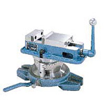 Loctite Universal Stand