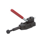 Heavy Duty Toggle Side Clamp 6842PL