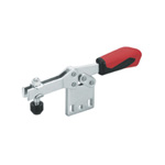 Toggle Down Clamp 6832