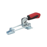 Toggle Hook Clamp 6848H