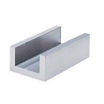 U-Shaped Angle Plate E-Type A=300