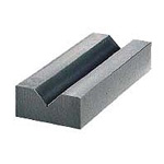Prism Shape V Block LW Type