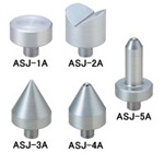 Attachment for Aluminum Jack
