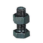 Thrust Bolt 7110D