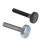 Adjustment Screw (SUS)