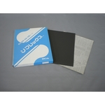 Cloth Sheet (J645E)
