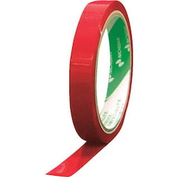 Colored Cellophane Tape